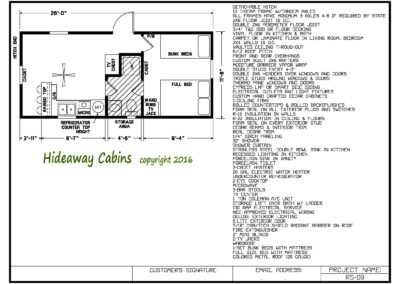 312 Floorplans RS-09